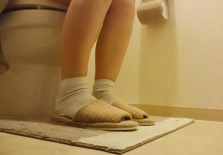 おしっこが近い・夜間のトイレ回数が多い(頻尿・夜間頻尿)